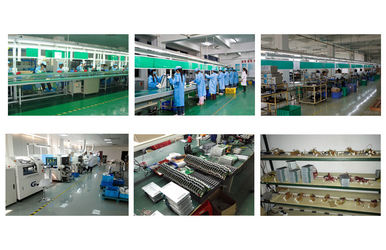 Κίνα Shenzhen Xinsongxia Automobile Electron Co.,Ltd